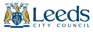 LCC_logo