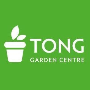 Tong Garden Centre  30th November 2016